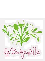 La Bouganvilla